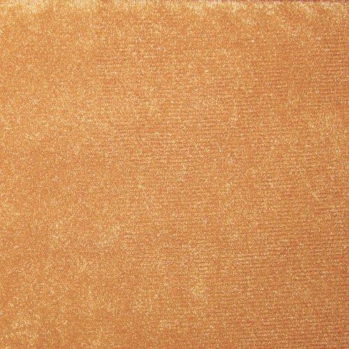Ткань велюр Алоба-9