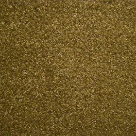 Ткань велюр Астра-029