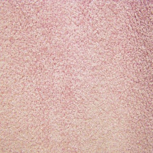 Ткань велюр Астра-11009