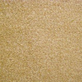 Ткань велюр Астра-289