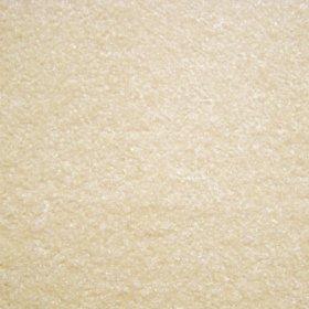 Ткань велюр Астра-5535