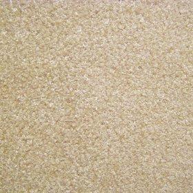 Ткань велюр Астра-824