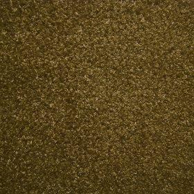 Ткань велюр Астра-8269