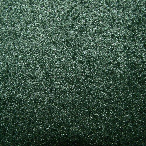 Ткань велюр Астра-8308