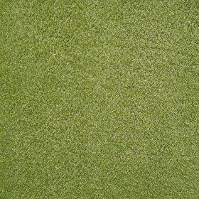Ткань велюр Астра-8351