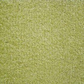 Ткань велюр Астра-8359