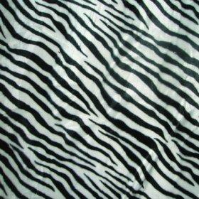 Ткань велюр Лео-5