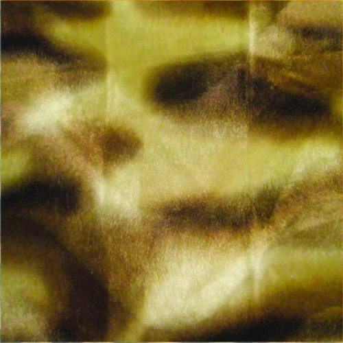 Ткань велюр Лео-23