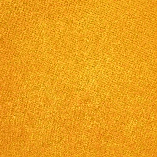 Ткань велюр Монтана априкот