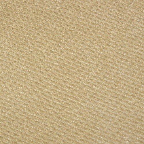 Ткань велюр Монтана беж