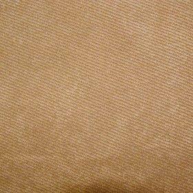 Ткань велюр Монтана браун