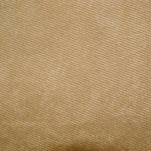 Ткань велюр Монтана кофе