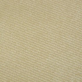 Ткань велюр Монтана милк