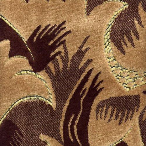 Ткань велюр Шпигель 1001-2328