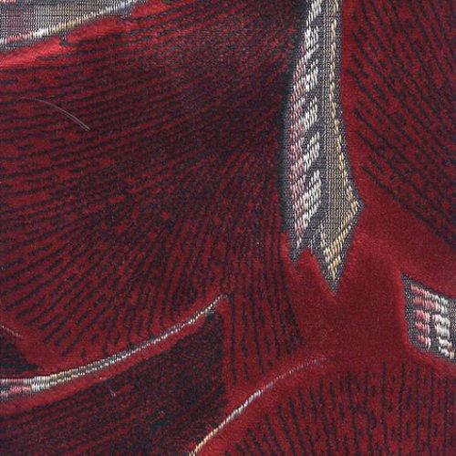 Ткань велюр Шпигель 1013-000212
