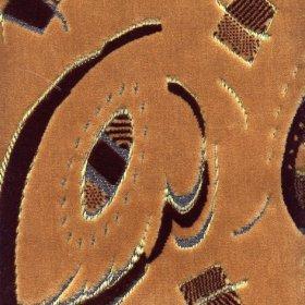Ткань велюр Шпигель 1035-2328
