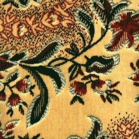 Ткань велюр Шпигель 1036-011