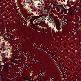 Ткань велюр Шпигель 1050-02