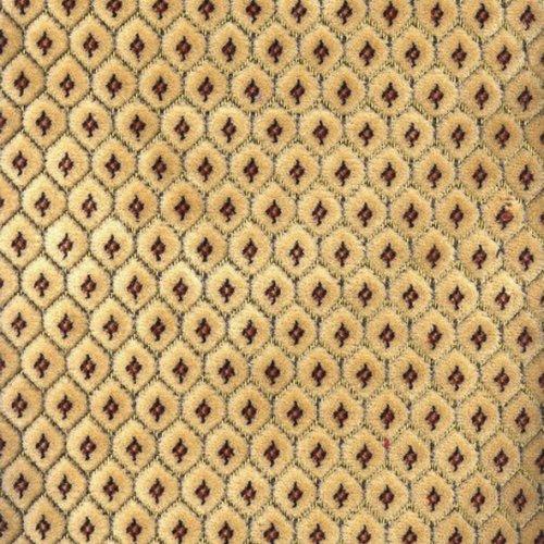 Ткань велюр Шпигель 1050К-01