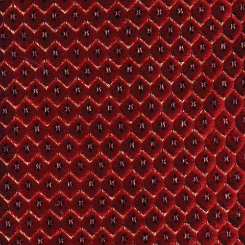 Ткань велюр Шпигель 1050К-02