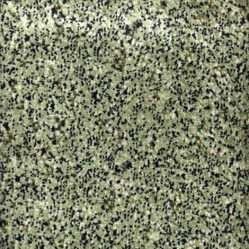 Ткань велюр Шпигель 1052К-17