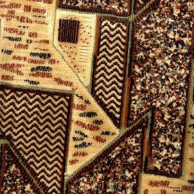 Ткань велюр Шпигель 1059-01