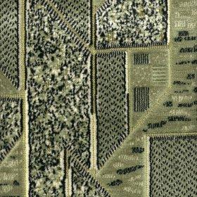 Ткань велюр Шпигель 1059-17