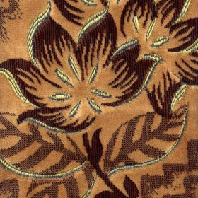 Ткань велюр Шпигель 1102-2328