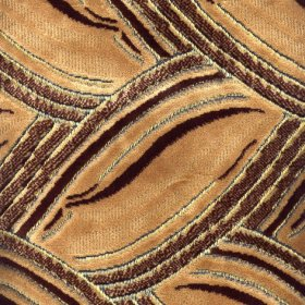 Ткань велюр Шпигель 1142-2328