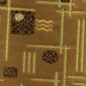Ткань велюр Шпигель 1169-2328