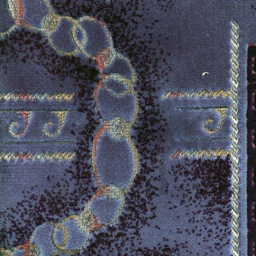 Ткань велюр Шпигель 1195-000910