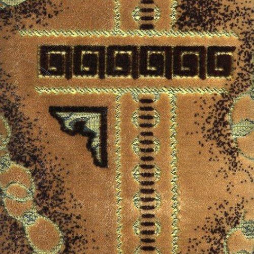 Ткань велюр Шпигель 1195-2328