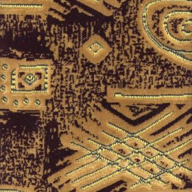 Ткань велюр Шпигель 1210-2328