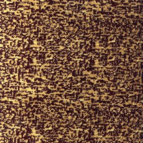 Ткань велюр Шпигель 1211-2328