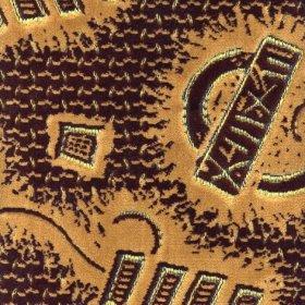 Ткань велюр Шпигель 1212-2328