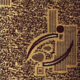 Ткань велюр Шпигель 1234-2328