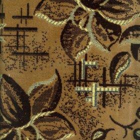 Ткань велюр Шпигель 1537-2328