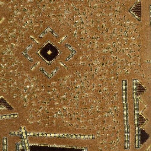Ткань велюр Шпигель 1551-2328