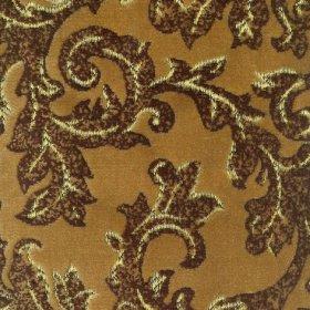 Ткань велюр Шпигель 1560-2328