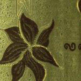 Ткань велюр Шпигель 1587-3513