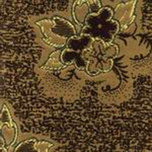 Ткань велюр Шпигель 1594-2328