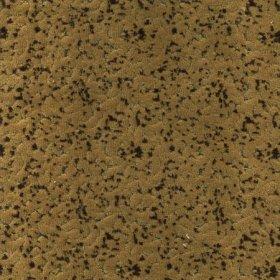 Ткань велюр Шпигель 1603-2328