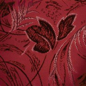 Ткань велюр Шпигель 1625-000212