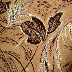 Ткань велюр Шпигель 1625-2338