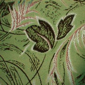 Ткань велюр Шпигель 1625-3518
