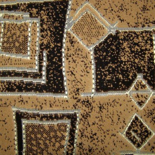 Ткань велюр Шпигель 1632-2328