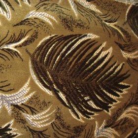 Ткань велюр Шпигель 1713-2328