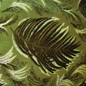 Ткань велюр Шпигель 1713-3513