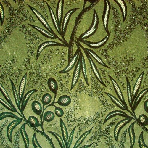 Ткань велюр Шпигель 1714-3513