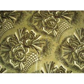 Ткань велюр Шпигель 1886-3513